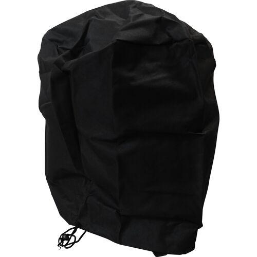 Arpe Kamado Regenschutz 15'' Abdeckungen für Grills