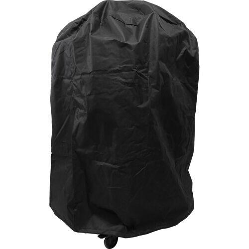 Arpe Kamado Regenschutz 21'' Abdeckungen für Grills