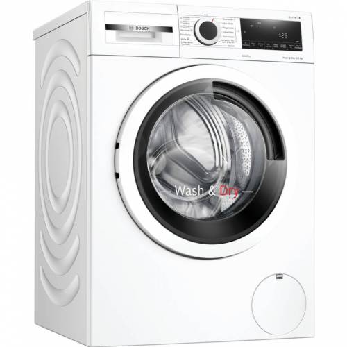 Bosch WNA13440 Waschtrockner