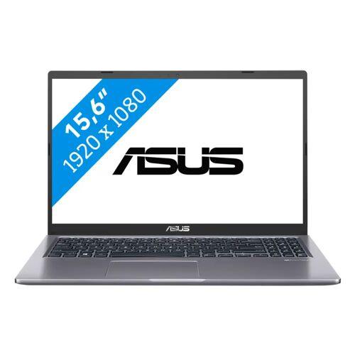 Asus Pro P1511CDA-BQ596R Qwertz Laptop