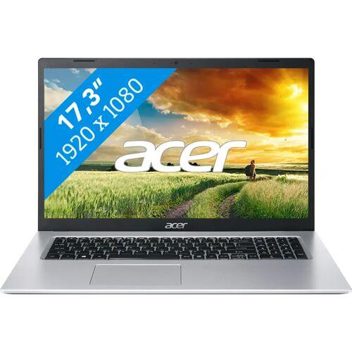 Acer Aspire 3 A317-33-P1GV Qwertz Laptop