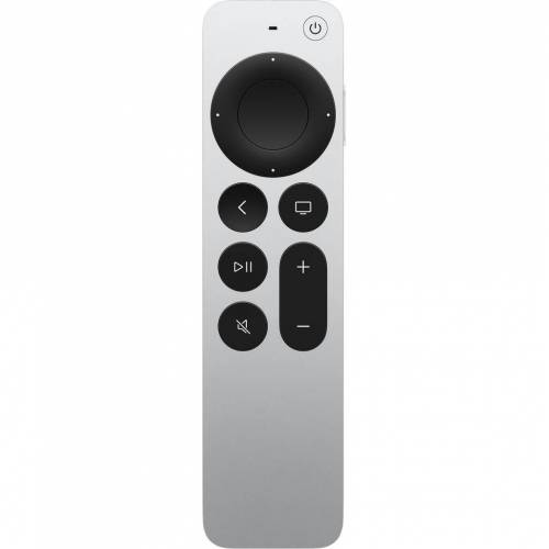 Apple Siri Remote Fernseher-Fernbedienung