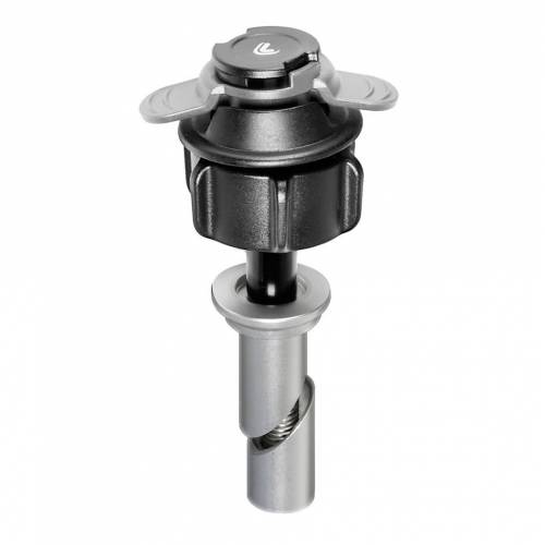 Lampa Handyhalterung Lampa Opti-Tube Motorrad 10¿13,3 mm
