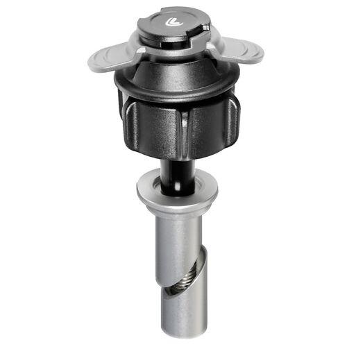 Lampa Handyhalterung Lampa Opti-Tube Motorrad 17¿20,5 mm