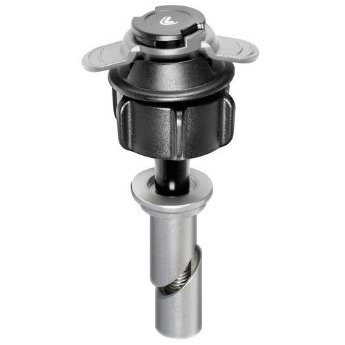 Lampa Handyhalterung Lampa Opti-Tube Motorrad 13,5¿14,7 mm