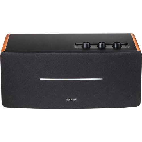 Edifier D12 PC-Lautsprecher PC-Lautsprecher