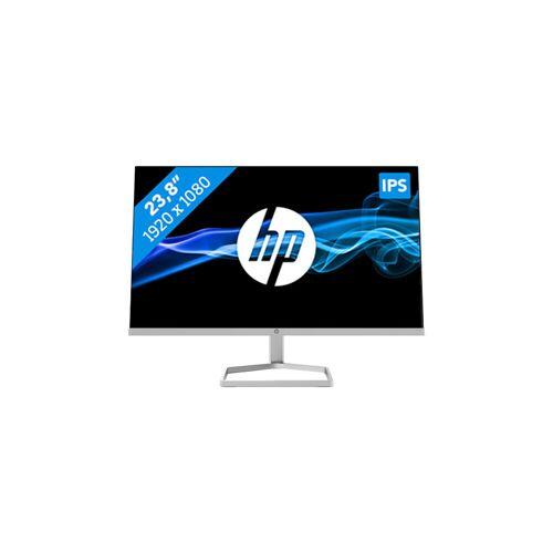 HP M24f FHD Monitor Monitor