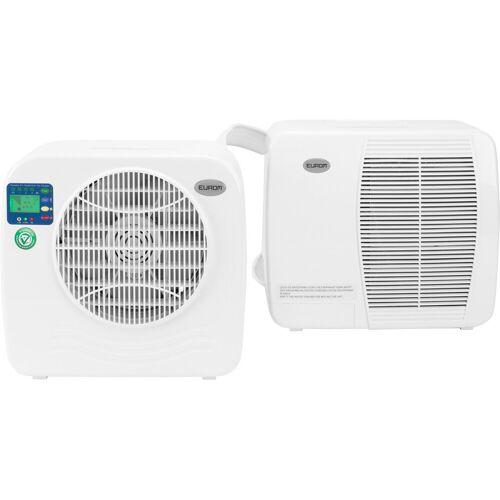 Eurom Split-Klimaanlage Caravan AC2401 Klimaanlage