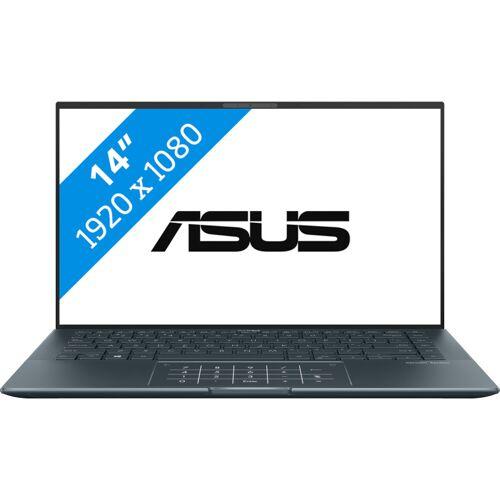 Asus ZenBook 14 UX435EAL-KC066R Laptop
