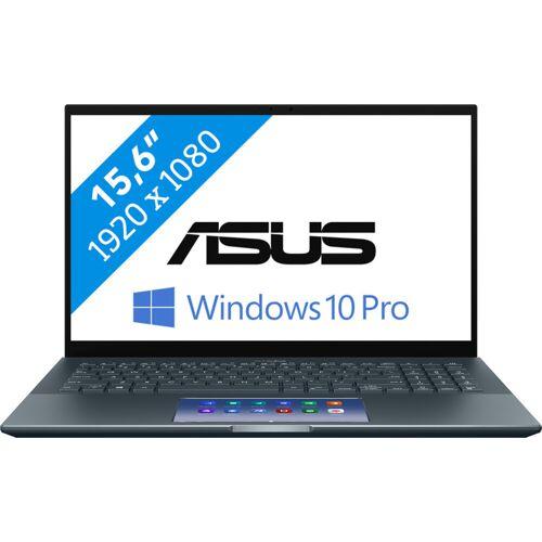Asus ZenBook 15 UX535LI-BN215R Laptop