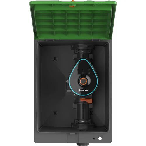 Gardena Bewässerungsventil 9V Bluetooth Bewässerungssteuerung