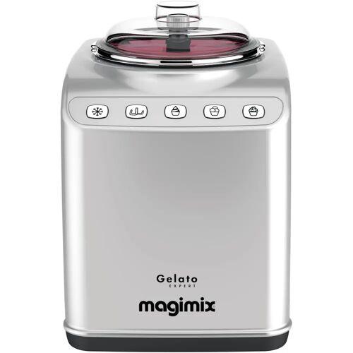 Magimix Gelato Experte Eismaschine