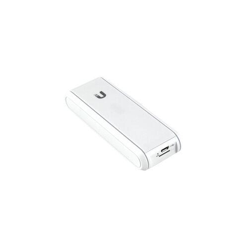 Ubiquiti UniFi Cloud Key Access Point Controller