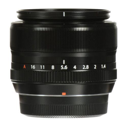 Fujifilm XF 35 mm f/1,4 R Kameraobjektiv