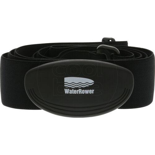 WaterRower ANT+-Herzfrequenzsensor Herzfrequenzsensor