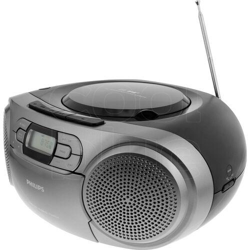 Philips AZB600 Radio