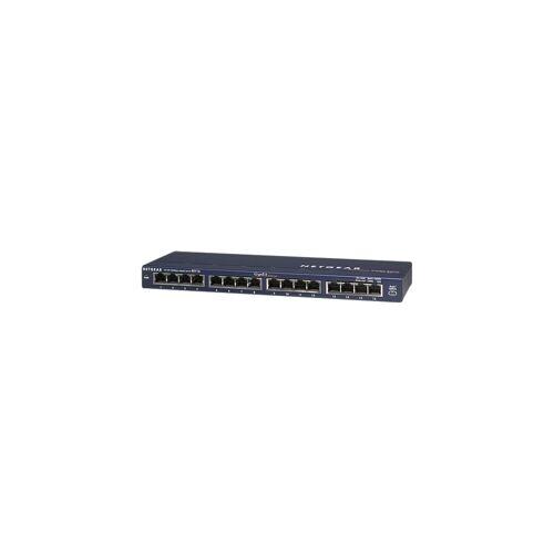 Netgear GS116 Switch