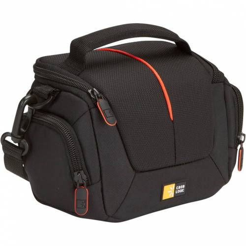 Case Logic DCB-305 Kameratasche