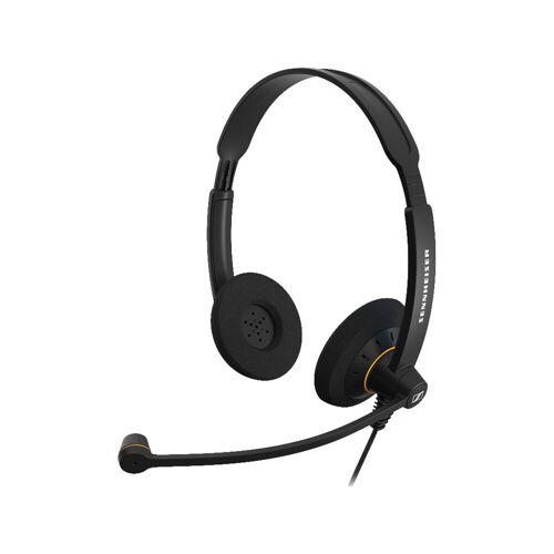 Sennheiser SC 60 USB ML Office-Headset