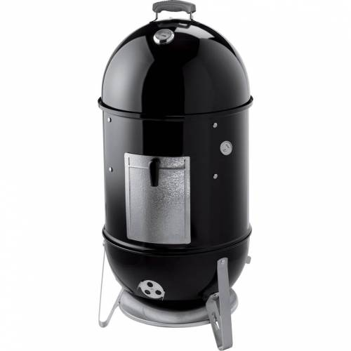Weber Smokey Mountain Cooker 47 cm Grill