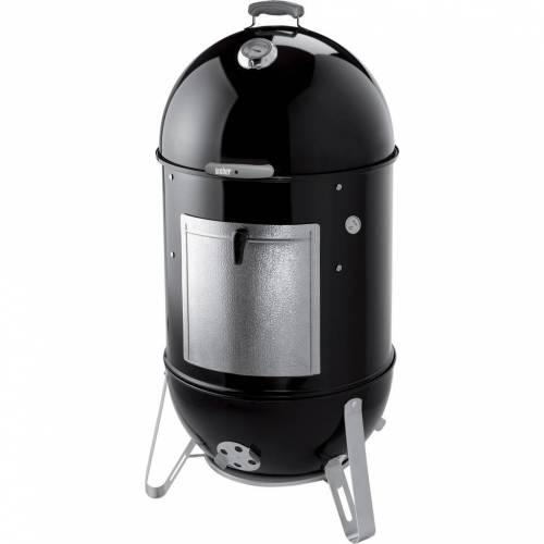 Weber Smokey Mountain Cooker 57 cm Grill