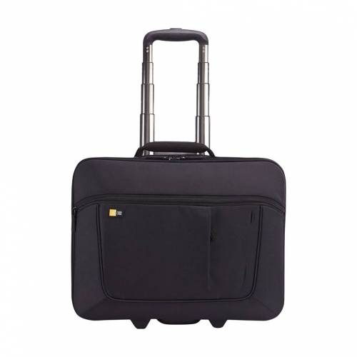 Case Logic Laptop Upright 40 cm Black Koffer