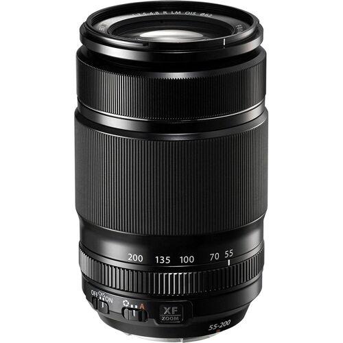 Fujifilm XF 55-200 mm f/3,5-4,8 R LM OIS Kameraobjektiv