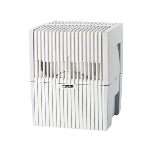 Venta LW15 Weiß Luftbefeuchter