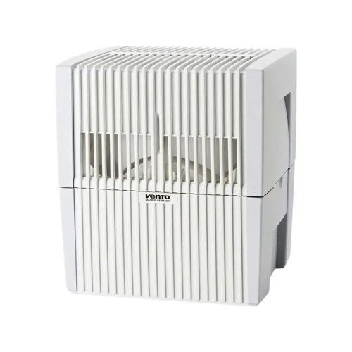Venta LW25 Weiß Luftbefeuchter