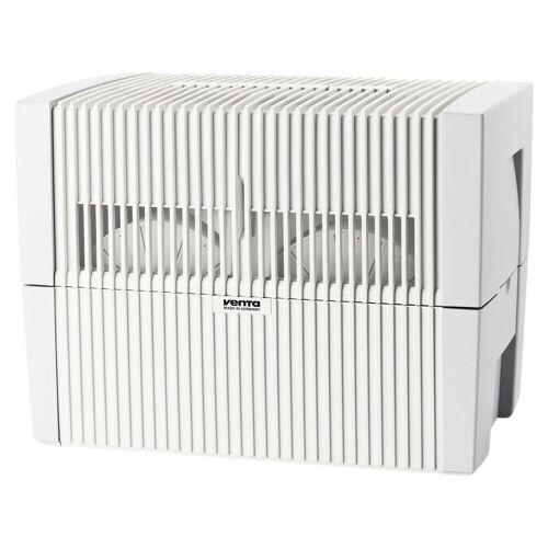 Venta LW45 Weiß Luftbefeuchter