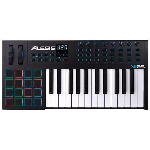 Alesis VI25 MIDI-Keyboard