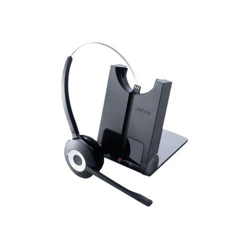 Jabra Pro 920 Mono kabelloses Office-Headset Office-Headset