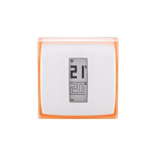 Netatmo Thermostat Thermostat