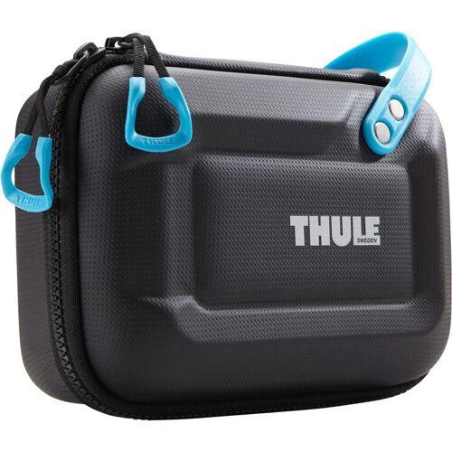 Thule Legend GoPro Case Kameratasche