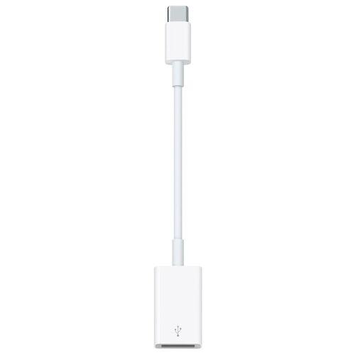Apple USB-C auf USB Adapter Kabeladapter