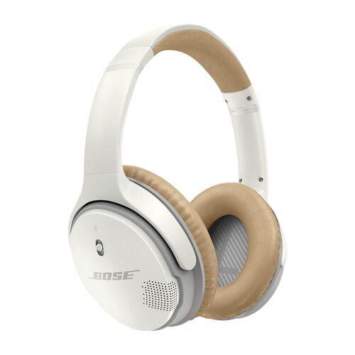 Bose SoundLink Around-Ear Wireless II Weiß Kopfhörer