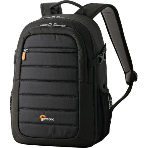 Lowepro Tahoe BP 150 Black Kameratasche