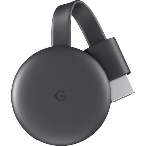 Google Chromecast V3 Media Player