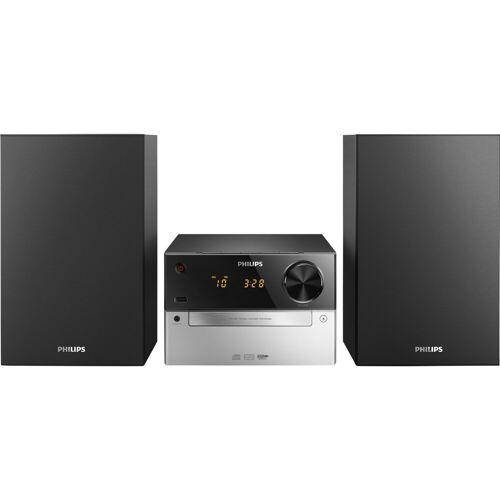 Philips MCM2300 Stereoanlage