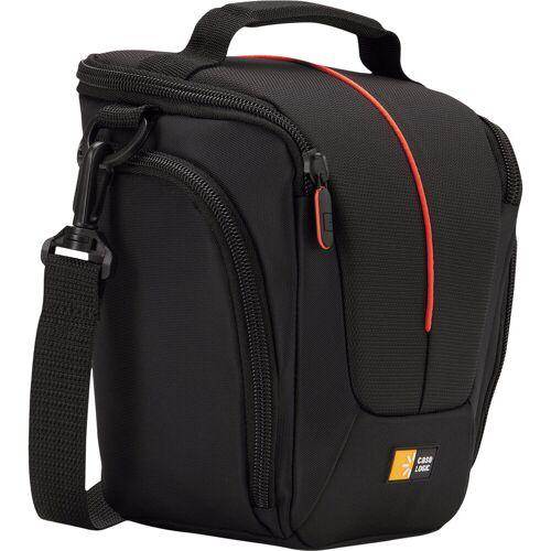 Case Logic DCB-306 Kameratasche