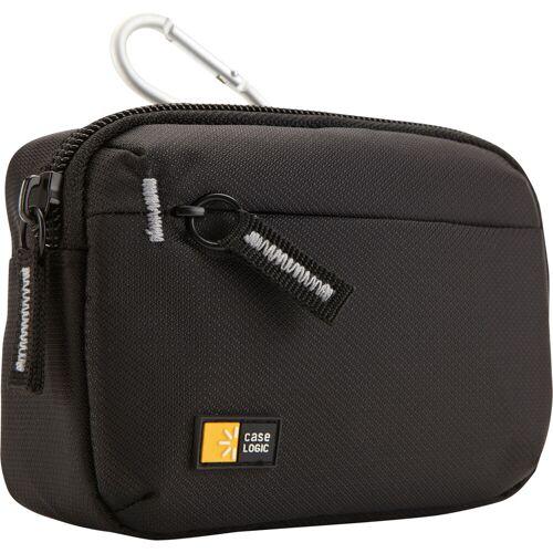 Case Logic TBC-403 Kameratasche