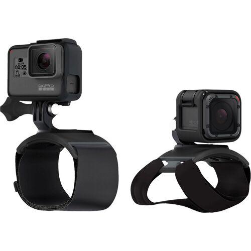 GoPro The Strap Halterung für Videokameras