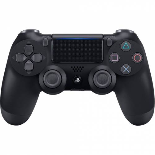 Sony DualShock 4 Controller PS4 V2 Controller