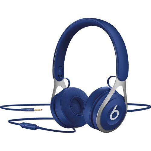 Beats EP Blau Kopfhörer