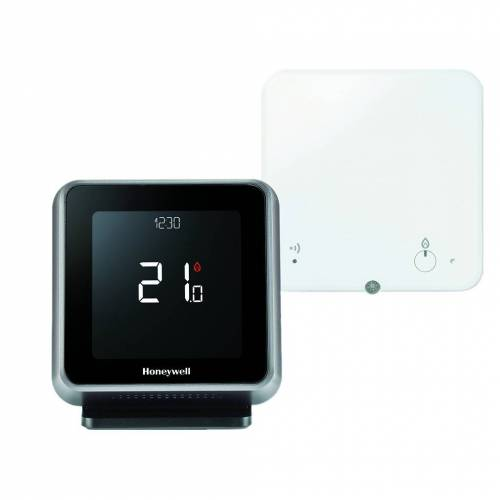 Honeywell Lyric T6R Thermostat