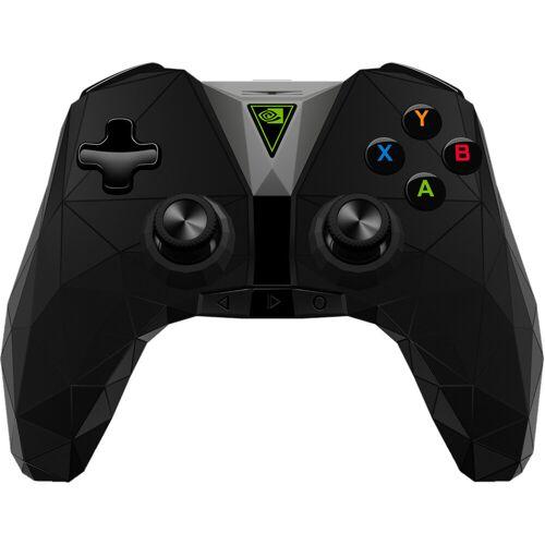Nvidia SHIELD Controller Controller