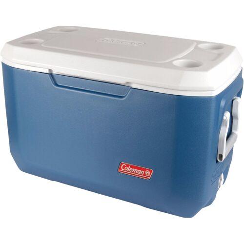 Coleman 70 Qt Xtreme Cooler Blau - Passiv Kühlbox
