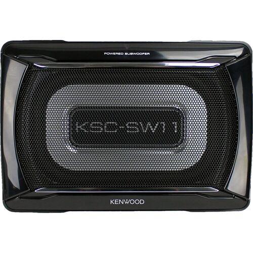 Kenwood KSC-SW11 Auto-Subwoofer