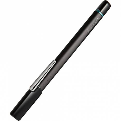 Neolab Neo Smartpen N2 Schwarz Diktiergerät