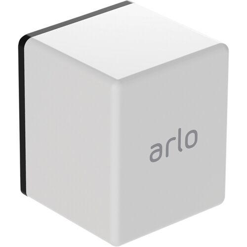 Arlo Pro aufladbarer Akku Halterung für IP-Kameras